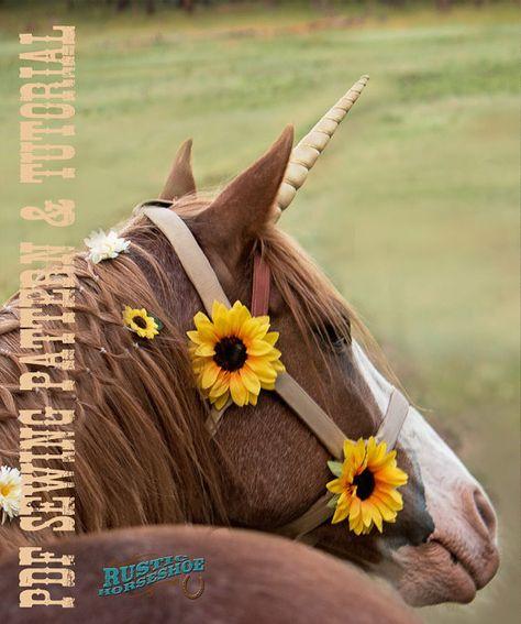 List Of Pinterest Horne Costume Kids Unicorn Horns Pictures