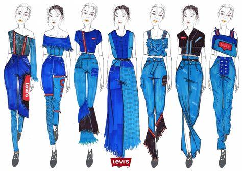 Luxury Women S Fashion Watches