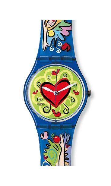 Discover the latest Swatch watches - Swiss Made since Find the nearest Swatch Store around you. Become part of the Swatch Club and explore the Swatch world.