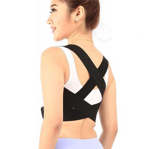Flavor Klv Sport Bra Crop Top Bralette Strappy Cropped Halter Tops 2017 Summer Style Sexy Women Cut Out Bra Bustier For Vest Fragrant In