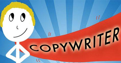 Free Copywriting Articles & Training