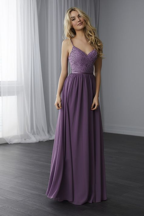 Straps Prom Dresses, Bridesmaid Dress Styles, Hoco Dresses, Backless Prom Dresses, Ball Dresses, Ball Gowns, Bohemian Bridesmaid Dresses, Semi Formal Dresses Long, Homecoming Dresses Long