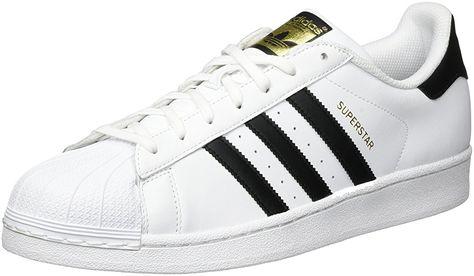 sneakers adidas superstar 43