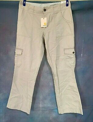 Brooks Brothers Mens Regular Chino Pants Straight Flat Front 32 34 36 38 New Nwt