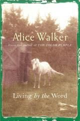 Top quotes by Alice Walker-https://s-media-cache-ak0.pinimg.com/474x/c5/3d/95/c53d95f34fc1b9e03f2ccacf8ed66599.jpg