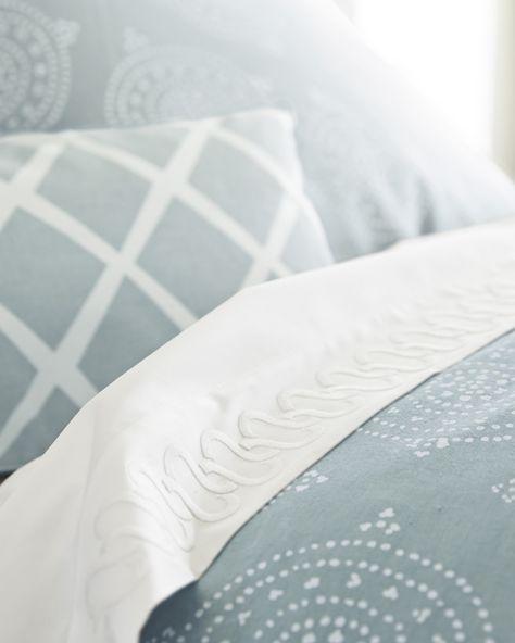 Lune Linen Duvet Cover Serena Lily Duvet Cover Master Bedroom Duvet Covers Linen Duvet Covers