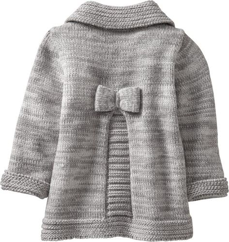 Old Navy Button-Front Sweater Coats for Baby - ShopStyle  ed62233ec
