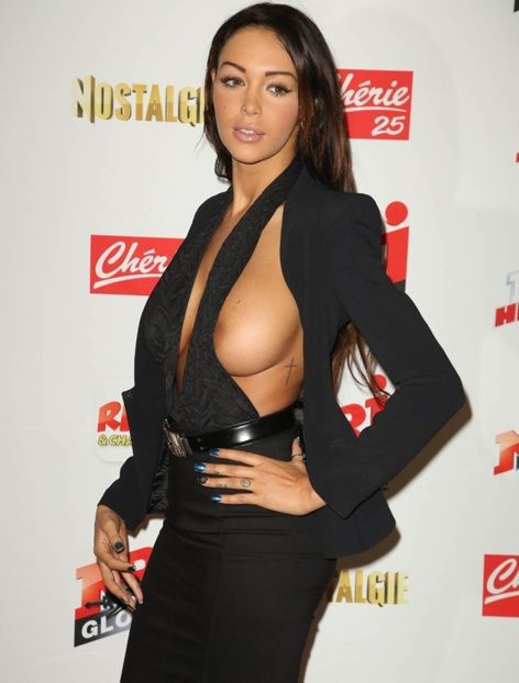Nude images of beautiful womens of west