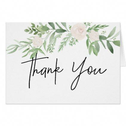 Seeking Out A Thank You So Much Souvenir Utilizing A Private Feel