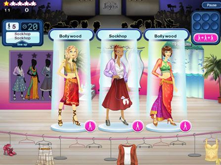 Free Game Jojo S Fashion Show World Tour Download 2020 Fashion Games For Girls Fashion Dress Up Games Fashion Show Games