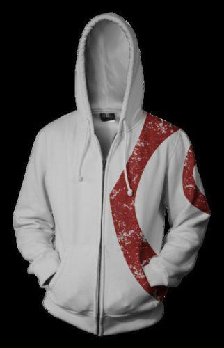 Love Live Animal Hoody Hoodie Coats Jackets Uniform Outwear Cosplay Costumes