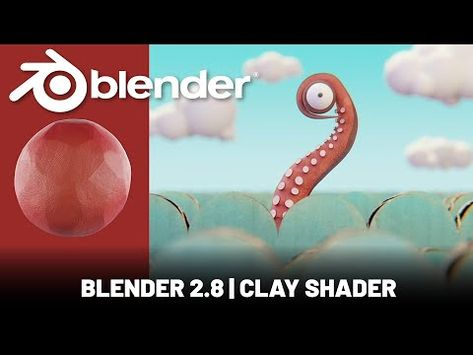 452 Best Blender 3D images in 2020