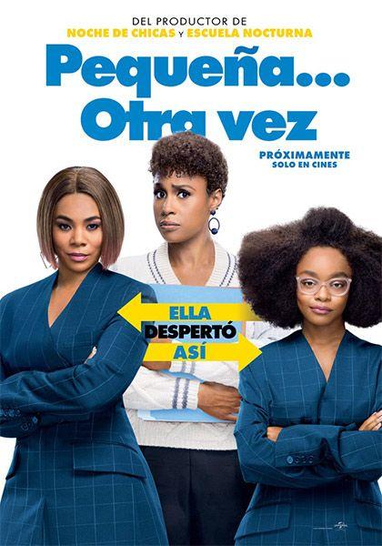 Pequena Otra Vez Tv Series Online Movies Free Movies Online