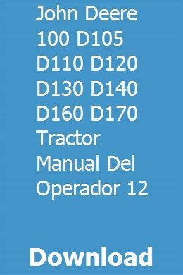 Pin on loaleftmillcur Jd D Tractor Wiring Diagrams on jd tractor seats, jd tractor paint, jd tractor parts, jd tractor filters, jd tractor speakers, jd tractor engines,