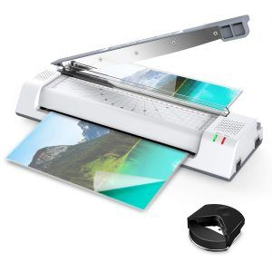 How To Choose The Best Laminator The 10 Best Laminating Machines To Buy For Home Office Use Heating Systems Thermal Laminated Machine