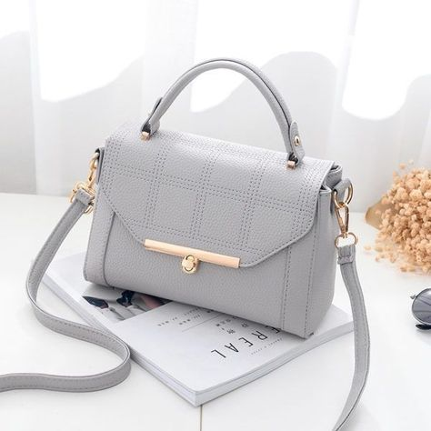 46 Fascinating Bag Design Ideas For Women