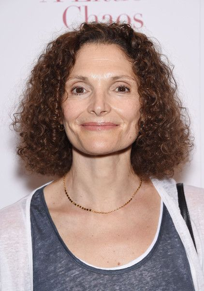 Mary Elizabeth Mastrantonio - Celebs Turning 60 In 2018 - Photos