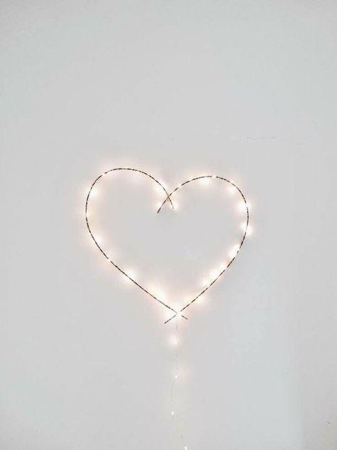 When the Heart Needs Healing