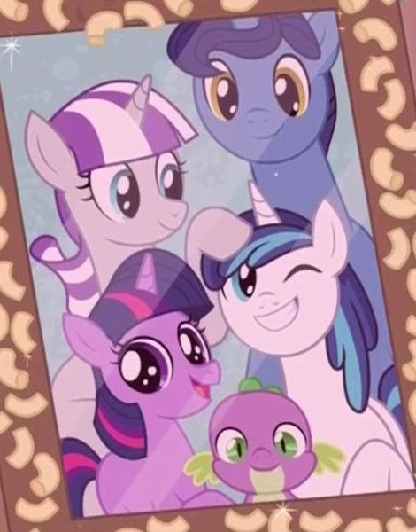 2024401 - Baby, Baby Spike, Continuity Error, Cropped, Cute, Family Photo,  Female, Filly, … My Little Pony Twilight, My Little Pony List, My Little  Pony Pictures