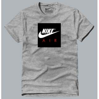 muy genial varios colores calidad estable Franelas adidas, Nike, Jordan, Quiksilver Promocion Oferta - Bs.  7.000.000,00   Nike outfits, Shirts, Mens tshirts