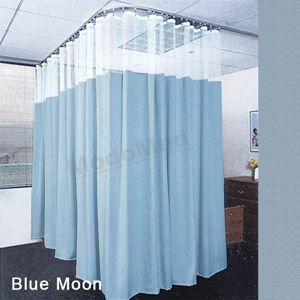 Sundance Antimicrobial Cubicle Curtains Antimicrobial Cubicle Curtains Modomed Hospital Curtains Cubicle Curtains