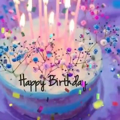 Terrific Photos Birthday Flowers videos Thoughts If you're searching for the considerate and fun special birthday treat with regard to a buddy or maybe spouse, it is r #Birthday #Flowers #Photos #Terrific #Thoughts #videos