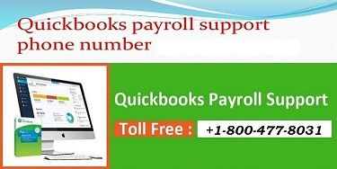 You Can Use Quickbooks To Prepare And File Your Form Misc