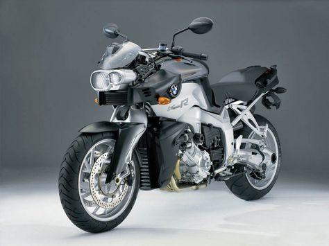 Bmw Bike 1200 Bmw 1200 Bike Pics Bmw 1200 Bike Price In India