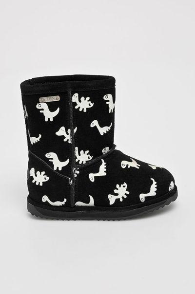 Modna Poleca Sniegowce Emu Dla Dzieci Boots Emu Australia Ugg Boots