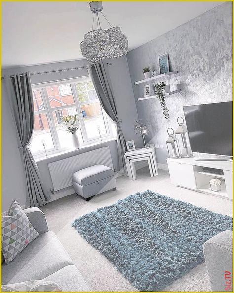 Bild k nnte enthalten Wohnzimmer Tisch und Innenbereich dekorationwohnung Bild k nnte enthalten ...