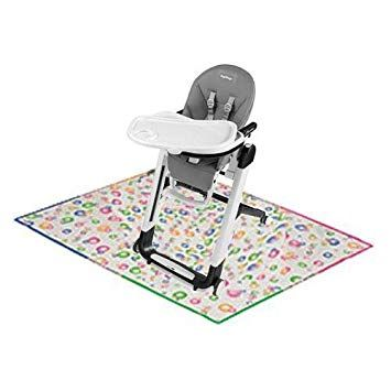 Prime Peg Perego Siesta High Chair Ice With Splat Mat Review Dailytribune Chair Design For Home Dailytribuneorg