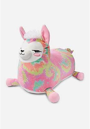 Girls Stuffed Animals Emoji Plush Pillows Justice Large Stuffed Animals Monkey Stuffed Animal Stuffed Animal Patterns