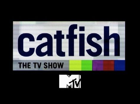 Catch Show Dr The Online Phil Hookup Full Catfish Predator