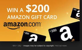 Amazon Gift Card Number Scratched Off Gift Card Number Amazon Gifts Food Gift Cards