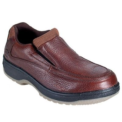 Florsheim Shoes: FS245 Women's EuroCasual Steel Toe Work Shoes,    #Shoes,    #FS245,    #Florsheim