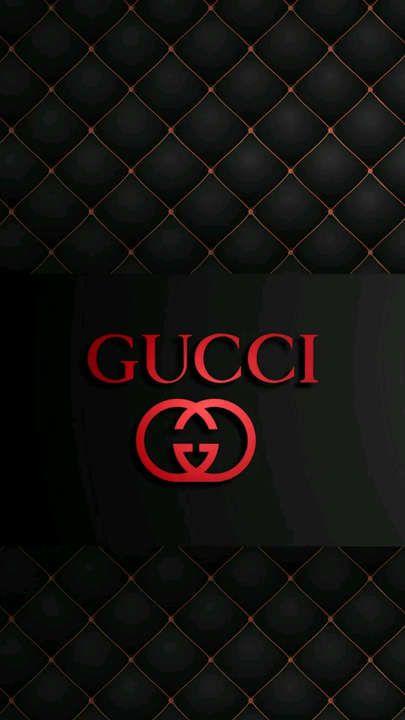 Gucci Reg Iphone Wallpaper