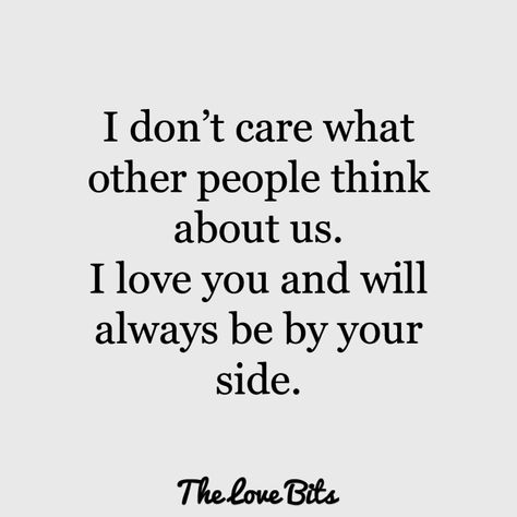 A collection of I Love You Quotes to help explain the butterflies fluttering in your stomach and the warm feeling in your chest beside just simple words. I Love You Quotes, Messed Up Quotes, Simple Love Quotes, Love Song Quotes, Soulmate Love Quotes, Love Yourself Quotes, Mood Quotes, Quotes For Him, True Quotes