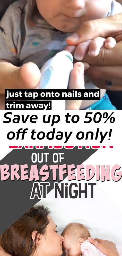 Save up to 50% off today only!