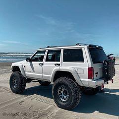 V E H I C L E T R I B E Vehicle Tribe Fotos Y Videos De Instagram In 2020 Sweet Ride Jeep Jeep Cherokee