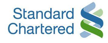 Image Result For Deutsche Bank Drug Trafficking Money Laundering Probe Personal Loans Bank Jobs Banks Logo