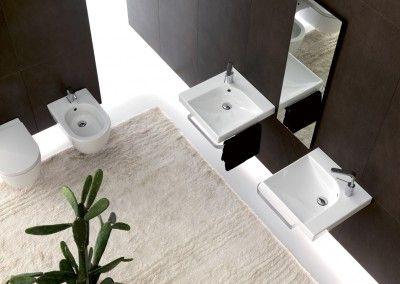 Bathroom Ideas Photos Bathroom Showrooms Bathroom Styling