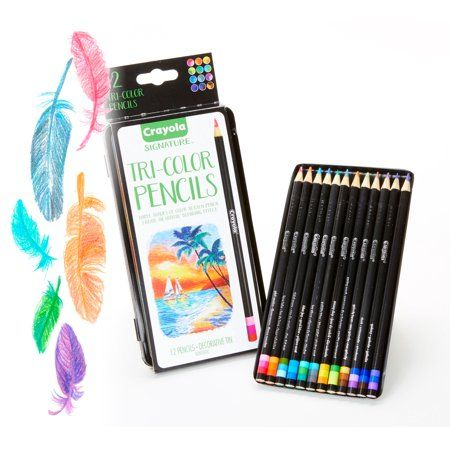 Shop By Brand Colored Pencils Blending Colored Pencils Color
