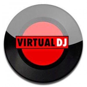 Download Virtual DJ PRO 7 0 5 + Skins + Plugins + Sampler [FREE