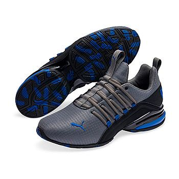 Puma Axelion Mens Training Shoes