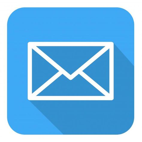 Yahoo mail not working | 1-820-999-3233