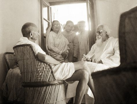 Top quotes by Rabindranath Tagore-https://s-media-cache-ak0.pinimg.com/474x/c5/55/61/c5556167c1f2cd5949d0f29a525e8f1d.jpg