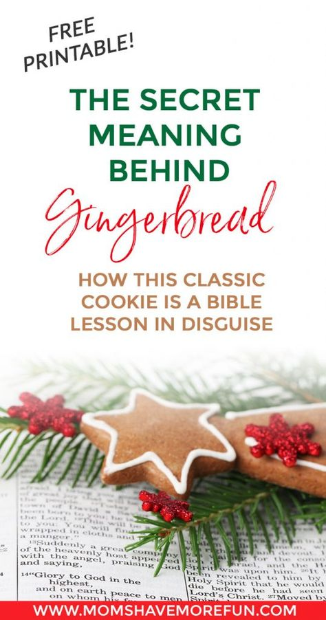 How to Teach Your Children the Spiritual Meaning of Christmas with Gingerbread  ... - How to Teach Your Children the Spiritual Meaning of Christmas with Gingerbread      How should nutrition be in children aged 2-6?  For children to grow up healthy and develop, they need regular and balanced nutrition.    It is very important to gain nutrition awareness especially for children between the ages of 2-6 who have gone out of infancy. Since the tastes that develop during this period will affect all