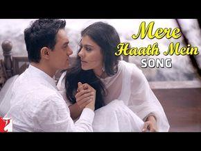 Teri Meri Prem Kahani Bodyguard Video Song Feat Salman Khan Youtube Songs Youtube Videos Youtube