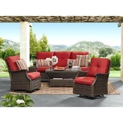 150 patio furniture ideas patio