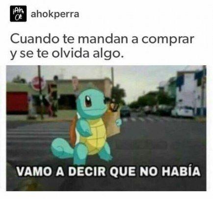19 Trendy Memes En Espanol Chistosos Colombianos Mexican Funny Memes Really Funny Memes Funny Spanish Memes